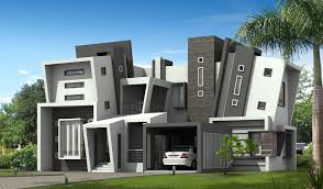 Modern House Plans Ranch   Modern House Plans for You Called    Image of  Modern House Plans Story