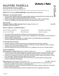 resume resume style guide printable of resume style guide full size
