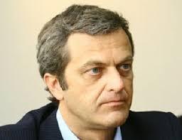 Disparition de <b>Benjamin Boutin</b> : La déclaration de Philippe Germond - big-philippe-germond-president-directeur-general-du-pmu-402