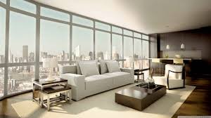 best modern apartment living room furniture apartment living room furniture