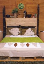 wood bedroom furniture plans photo of well creative and easy pallet furniture plans diy decoration bedroom furniture building plans nifty diy