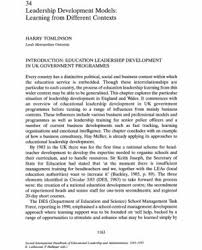 composition essay writing with idiomatic expression in paragraph   leadership college essay gallery