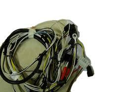 john deere wiring harness am lt and lt tractors item title john deere wiring harness