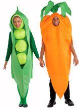 <b>Peas</b> and Carrots Couples <b>Costumes in</b> 2019 | <b>Funny</b> couple ...