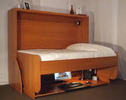 space saver bedroom best space saving bedroom furniture australia best space saving furniture