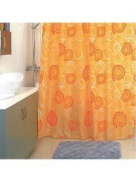 <b>Штора для ванной Milardo</b> 4414241 в интернет-магазине ...