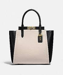 <b>Women's Bags New</b> Arrivals   COACH ®