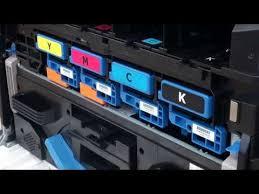 Цветной принтер OKI PRO9431dn - Принтеры OKI А3+