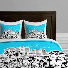 turquoise living room waplag decoration interior amusing dark brown wooden headboard panels with cool and black amazing bedroom awesome black
