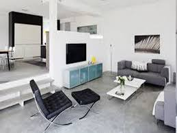 modern living room decorating ideas for apartments apartment small apartment living room decorating ideas modern apartments furniture