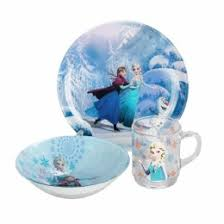 Купить <b>Стакан DISNEY FROZEN</b> WINTER MAGIC / 270мл ...