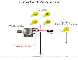 car light switch wiring diagram car image wiring wiring diagram for car door light switch diagram on car light switch wiring diagram