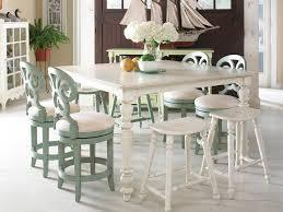 dining room designer furniture exclussive high: image description  crop  image description