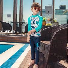 <b>New Model Kid Boys</b> Beach Shorts 2 14 Y Baby Boy Swimwear ...