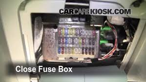 interior fuse box location 2005 2007 ford focus 2007 ford focus 2007 Ford Focus Fuse Box Location interior fuse box location 2005 2007 ford focus 2007 ford focus ses 2 0l 4 cyl sedan (4 door) 2010 ford focus fuse box location