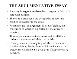 essay conclusion paragraph essay outline example resume ideas good a conclusion for an example of a good conclusion to an essay