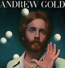 Andrew Gold,Andrew Gold,UK,Deleted,LP RECORD,299667 - Andrew%2BGold%2B-%2BAndrew%2BGold%2B-%2BLP%2BRECORD-299667