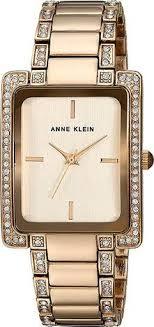 <b>Часы Anne Klein 2838 Chgb</b> - купить оригинальные наручные ...