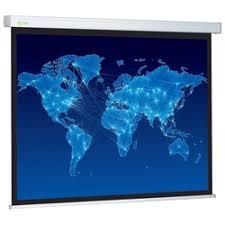 Купить проекционные <b>экраны</b> в интернет-магазине на Яндекс ...