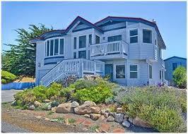 A <b>Blue Sea</b> Castle | Scenic Coast Property Management