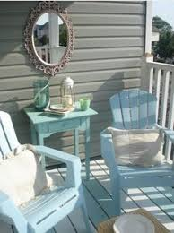 12 pretty decorating ideas for your patio apartment patio furniture