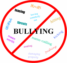 effects of bullying essay  wwwgxartorg digication e portfolio yasmin contreras cause and effect essaybullying after a week of coming across this