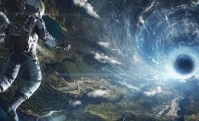 Resultado de imagen para Interstellar