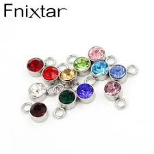 YiWu Fnixtar <b>Factory</b> Jewelry Store - Small Orders Online Store, Hot ...