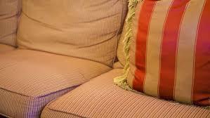 room chair cushions great cushion home