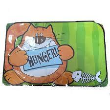 Купить прочее для котов и кошек - в интернет-магазине > все ...