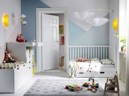 choice children gallery children39s ikea ikea modern ikea childrens bedroom beautiful ikea girls bedroom