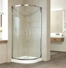 <b>Душевой уголок Vegas</b>-Glass ZS 100x100