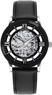 ROZETKA   Мужские <b>часы PIERRE LANNIER 319A133</b>. Цена ...