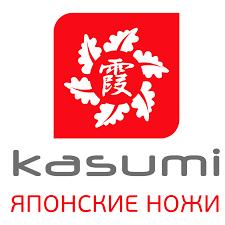 <b>Набор кухонных ножей KASUMI</b> SET TORA... - Kasumi японские ...