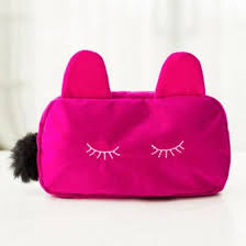 Shop <b>Women Multifunction</b> Travel <b>Cosmetic</b> Bag <b>Makeup</b> Case ...