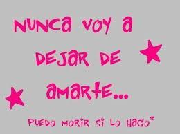 Memes Para Facebook Chat Grandes De Amor - facebook memes grandes ... via Relatably.com