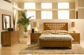 ravishing classic bedroom brilliant wood bedroom furniture