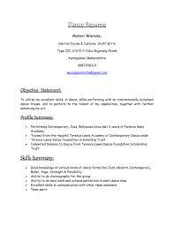 sample medical resume construction medical receptionist resume medical transcriptionist resume samples medical transcription sample resume format resume format for medical transcriptionist