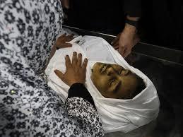 ارتفاع حصيلة شهداء غزّة بغارات الاحتلال إلى 21 شهيدا... Images?q=tbn:ANd9GcQzRtAEOjWF589XRJrs0Np-5kK-coxaHvU0RI_RJeSb01Dn9NyW
