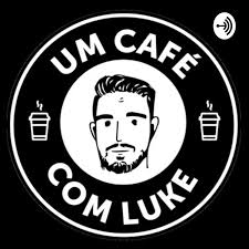 Um Café com Luke