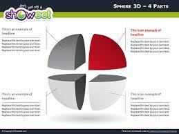 spheres d diagrams for powerpointspheres d diagrams for powerpoint   slide
