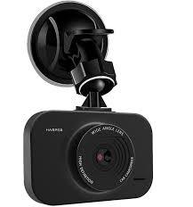 <b>видеорегистратор HARPER DVHR-240</b>