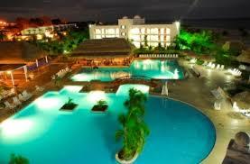 Resultado de imagen para hotel playa blanca, panamá