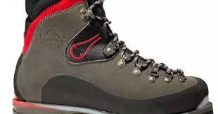<b>Ботинки La Sportiva</b> Karakorum Evo Gtx