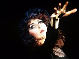 How <b>Kate Bush</b> reinvented herself with Hounds of Love | The ...