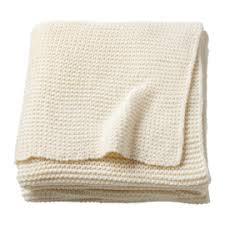 Покрывала, <b>пледы</b> и одеяла <b>ИКЕА</b> для дома и улицы ...