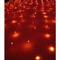 <b>Гирлянда</b> светодиодная <b>Light</b> Пузырьки 10м, 100 led, 220-230V ...