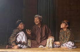 Pengertian Etika Jawa (dalam Bahasa Jawa dan Artinya)
