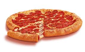 Little Caesars® Pizza: Best Value Delivery and Carryout