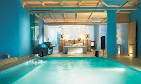bedroom sweet dream bedrooms design for teenage girls ideas dream girls bedrooms ideas features bedroom teen girl room ideas dream